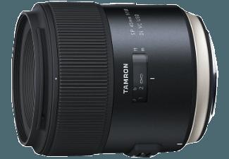 Produktbild TAMRON F013S SP 45 mm Objektiv f/1.8  System: Sony A-Mount