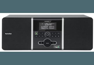 Produktbild TECHNISAT DIGITRADIO 305 KLASSIK EDITION  DAB+ Radio