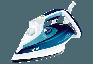 Produktbild TEFAL FV 4680 E3  Dampfbügeleisen  2400 Watt