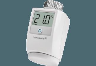 Produktbild TELEKOM 40-29-8877 Smart Home Thermostat  HomeMatic