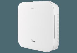 Produktbild TELEKOM 40269290 SPEEDPORT ISDN ADAPTER  Speedport ISDN Adapter