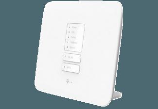 Produktbild TELEKOM 40285079 SPEEDPORT ENTRY 2  WLAN Router