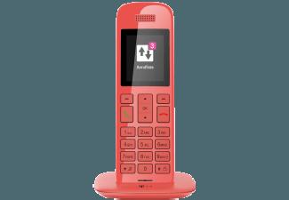 Produktbild TELEKOM SPEEDPHONE 10  Schnurlos-Mobilteil für Speedports