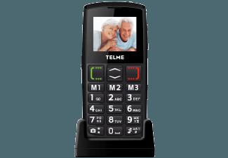 Produktbild TELME T200  1.77 Zoll