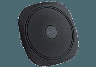 Produktbild TERRATEC CONNECT Bluetooth Adapter  Lautsprecher