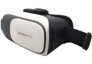 Produktbild TERRATEC VR-1  Virtual Reality Brille