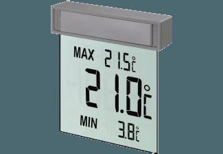 Produktbild TFA 30.1025 Vision  Fensterthermometer