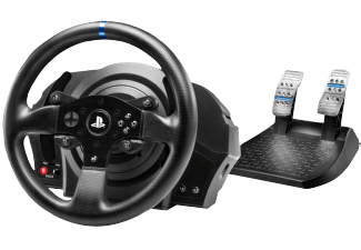 Produktbild THRUSTMASTER Lenkrad TM T300 RS Racing Wheel
