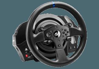 Produktbild THRUSTMASTER T300 RS GT Edition Rennlenkrad mit