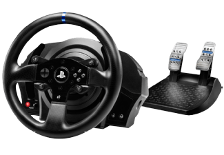 Produktbild THRUSTMASTER T300 RS Rally Pack