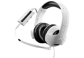 Produktbild THRUSTMASTER Y-300CPX Gaming-Headset