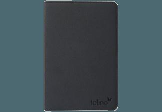 Produktbild TOLINO 05494  Ebook-Reader Tasche  Schwarz