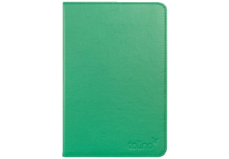 Produktbild TOLINO 05497  Page  Protection Bag  Grün
