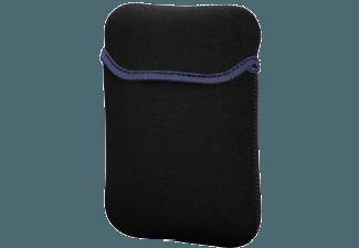 Produktbild TOLINO 35155  Neoprentasche  Blau oder schwarz-blau