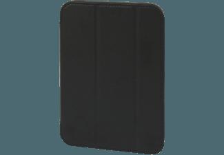 Produktbild TOLINO 35163 Slim Tasche  Slim Tasche  Schwarz