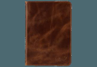 Produktbild TOLINO 35261  Tasche  Vintagebraun