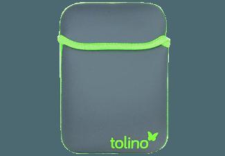 Produktbild TOLINO 62540  tolino page  tolino shine  tolino vision  tolino vision 2  eBook-Reader Tasche