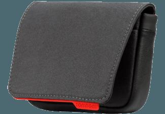 Produktbild TOMTOM Carry Case  passend für Navigationssystem  6 Zoll  Navitasche