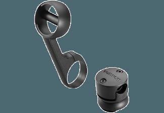 Produktbild TOMTOM HANDLE BAR MOUNT  passend für Navigationssystem  Navihalterung