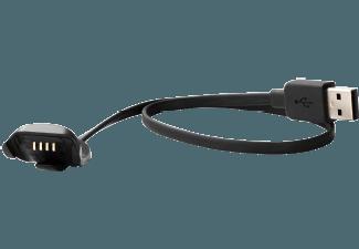Produktbild TOMTOM Uhren USB  passend für GPS-Uhr  Ladekabel