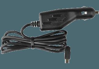 Produktbild TOMTOM USB  passend für Navigationssystem  Ladegerät