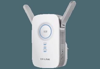 Produktbild TP-LINK AC1200 RE350