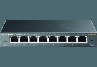 Produktbild TP-LINK TL-SG108E  Switch
