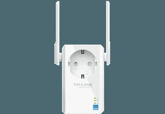 Produktbild TP-LINK TL-WA860RE  WLAN-Repeater