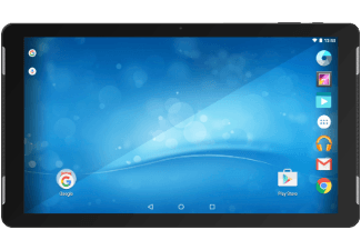 Produktbild TREKSTOR Surftab Theatre, Tablet-PC mit 13.3 Zoll, 16 GB Speicher, 2 GB RAM,