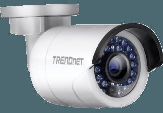 Produktbild TRENDNET TV-IP320PI  IP-Kamera  1280 x 960 Pixel  30 bps