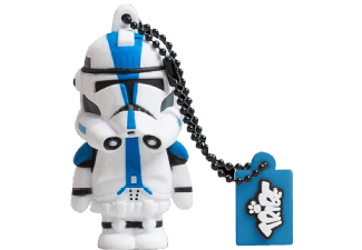 Produktbild TRIBE Star Wars 501st Clone Trooper  8 GB