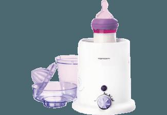 Produktbild TRISTAR KF-4301  Babyflaschenwärmer