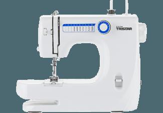 Produktbild TRISTAR SM-6000  Freiarm-Nähmaschine