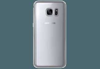 Produktbild TUCANO Elektro Flex  Backcover  Galaxy S7  Silikon