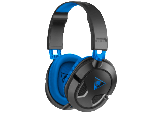 Produktbild TURTLE BEACH Ear Force Recon 60P Gaming-Headset