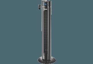Produktbild UNOLD 86855 Skyline  Turmventilator  60 Watt