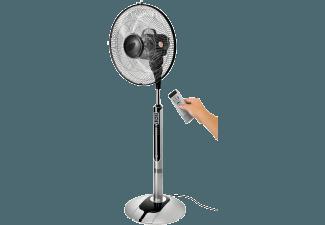 Produktbild UNOLD 86886  Standventilator  65 Watt