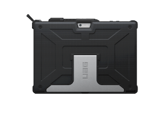 Produktbild URBAN ARMOR GEAR Composite, Backcover, Surface Pro 4 Case,