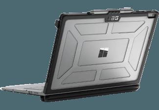 Produktbild URBAN ARMOR GEAR Surface, Schutzhülle, Surface Book, 13.5 Zoll,