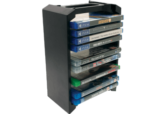 Produktbild VENOM Games Storage Tower