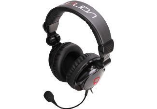 Produktbild VENOM Wireless Vibration Headset XT+