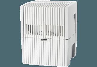 Produktbild VENTA LW 15  Luftwäscher  Weiß/Grau