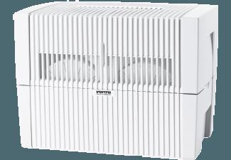 Produktbild VENTA LW 45  Luftwäscher  Weiß/Grau