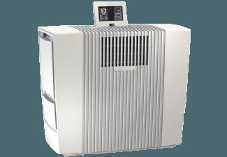 Produktbild VENTA LW 60 T  Luftwäscher  Weiß