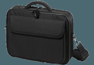 Produktbild VIVANCO 23234, Notebooktasche, Universal, 17 Zoll,