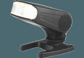 Produktbild VOKING 360-MFT Voking VK360 Aufsteckblitz  Anschluss für