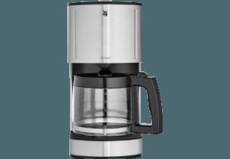 Produktbild WMF 04.1223.0011 Skyline  Kaffeemaschine