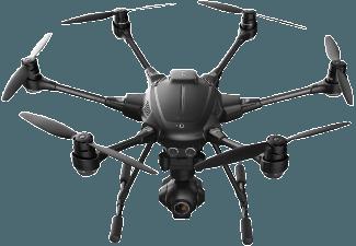 Produktbild YUNEEC Typhoon H Pro Hexakopter