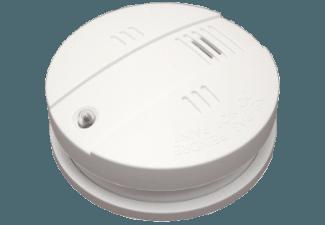 Produktbild Z-WAVE POPE004001  Rauchmelder  System: Z-Wave